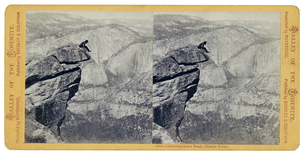 muybridge_13_contemplation_rock-web 1872