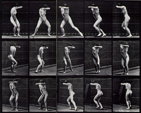muybridge_running_away